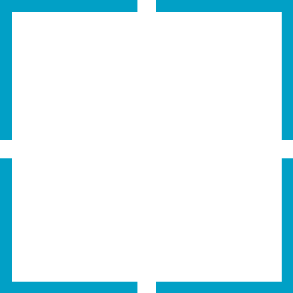 The Base Ringwood